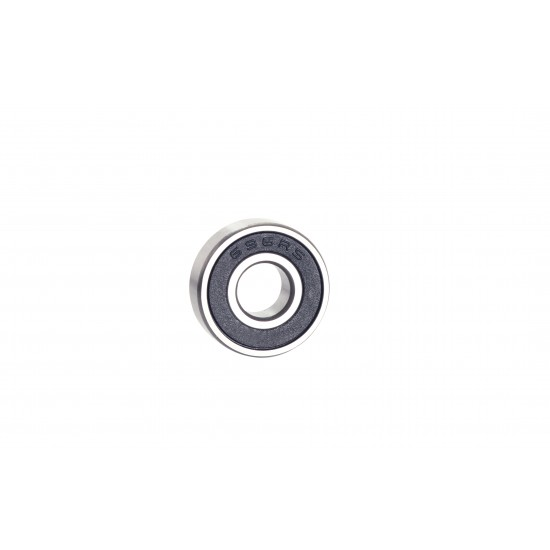 Rulment Union CB-022 696 2RS 6x15x5