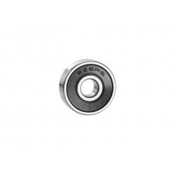Rulment Union CB-025 626 2RS - 6x19x6