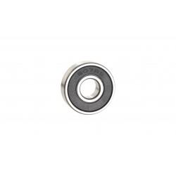 Rulment Union CB-031 607 2RS 7x19x6