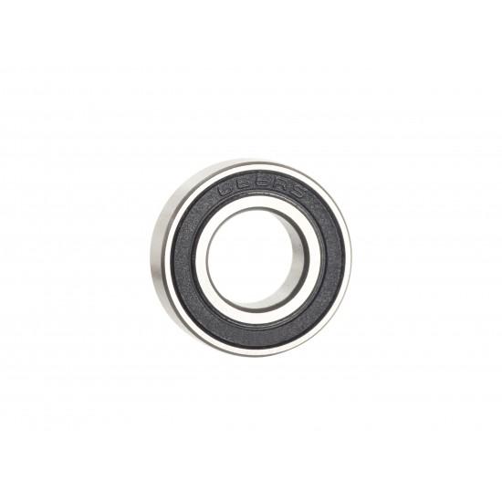 Rulment Union CB-040 688 2RS 8x16x5