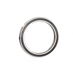 Rulment Union CB-240 6707 2RS 35x44x5