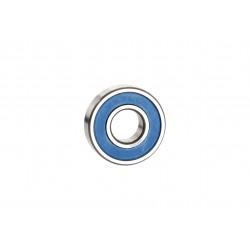 Rulment Union ceramic CB-311 697 LLB 7x17x5