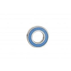 Rulment Union ceramic CB-323 6800 LLB 10x19x5