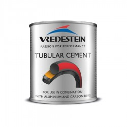 Adeziv pentru Baieuri VREDESTEIN 250 grame (jante aluminiu/carbon)