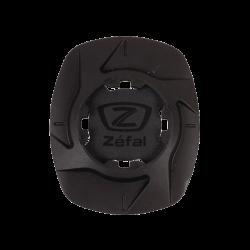 Adaptor universal ZEFAL pentru telefon