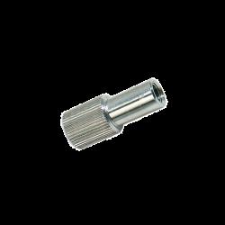 Adaptor cartus ZEFAL pompa EZ