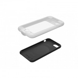 Husa suport telefon ZEFAL Iphone 7