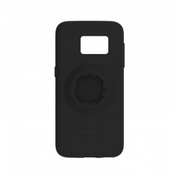 Husa suport telefon ZEFAL Samsung Galaxy S7